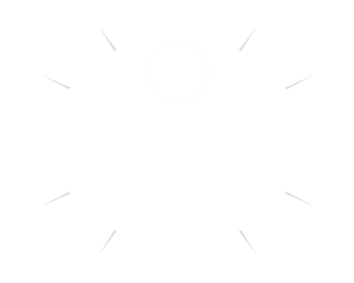 logo_amplify-u_career confidence_2020